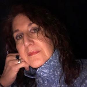 Cynthia Rickard